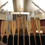 Ottawa, ON: Ecumenical worship service, organized in partnership with the Christian Council of the Capital Area, was hosted on January 22 by Kanata United Church.